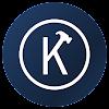 Kolotibabola App দিয়ে Unlimited Captcha কাজ করে ইনকাম করুন খুব সহজে