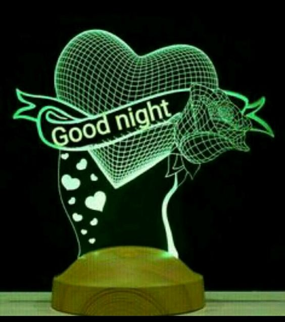 শুভ রাত্রি পিকচার-গুড নাইড পিকচার   শুভ রাত্রি সুন্দর ছবি  শুভ রাত্রি photo-শুভ রাত্রি gif