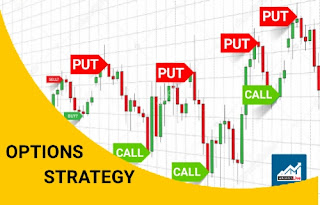 Options Strategy 2019 : Stock Options