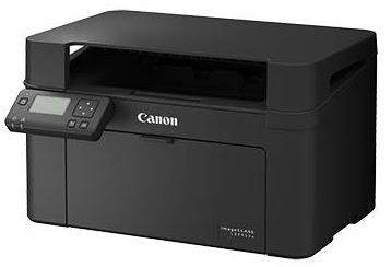 Canon ImageClass LBP-913W