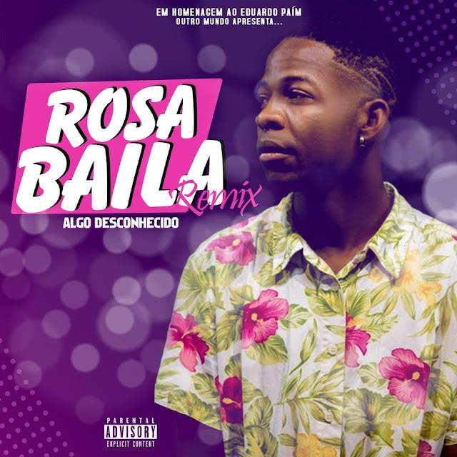 https://bayfiles.com/a7k8v6s7n3/Algo_Desconhecido_-_Rosa_Baila_Remix_mp3