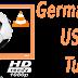 Sky Germany Bundesliga RAI Italia CBS UK Turkey