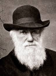 "<img src=""Charles Darwin.png"" alt=""Charles Darwin and his ideas"">"