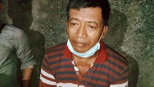 Merasa Terancam, Korban Helm Oknum Kades di Bekasi Minta Polisi Segera Tangkap Pelaku