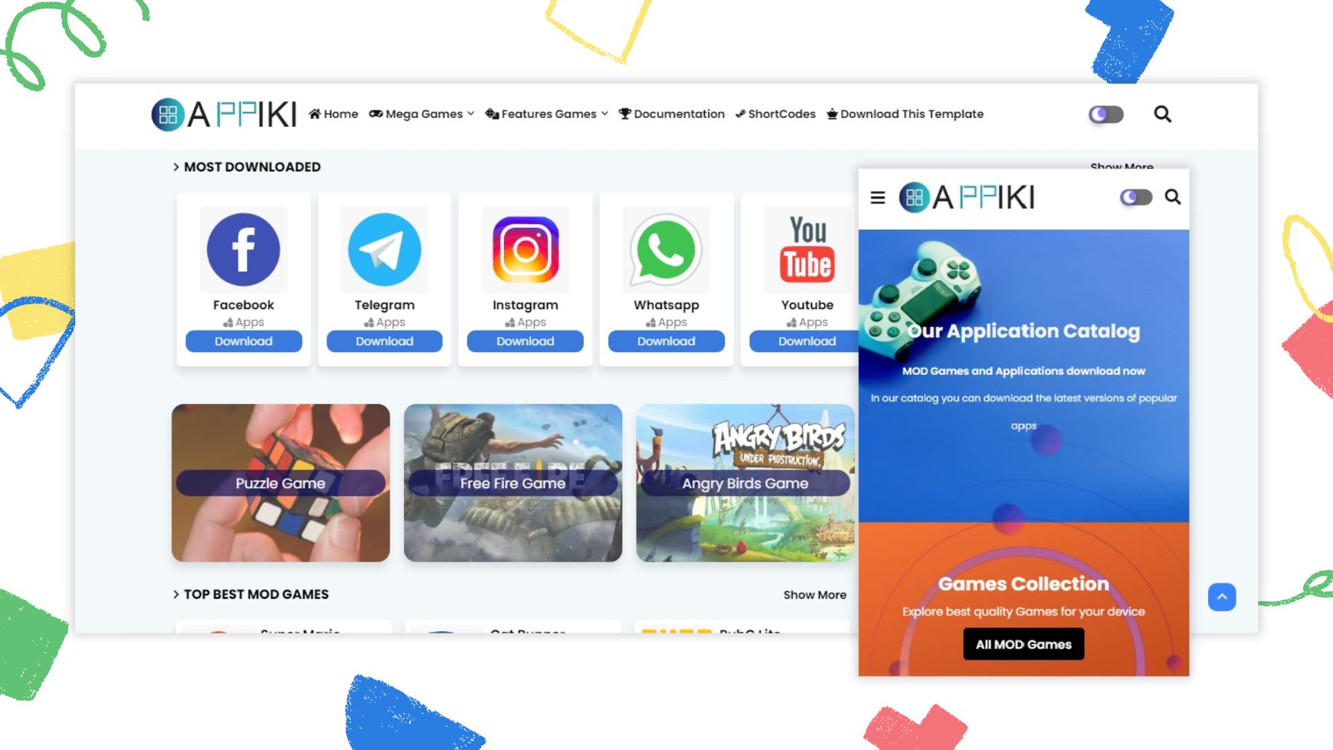 appiki-blogger-template-template-chia-se-apk