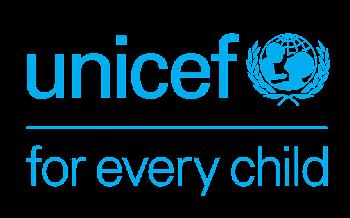 Sebuah Contoh, Kolaborasi UNICEF dan BCA