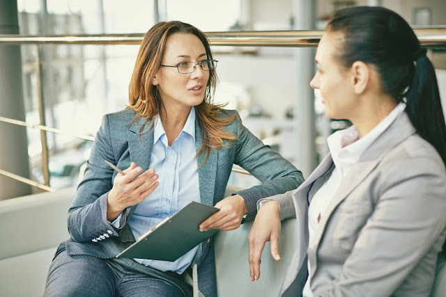 Going for interview first time: Tips to ace the first interview