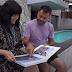Έριξε αυλαία για τη σεζόν το «Happy Traveller» - Δείτε το τελευταίο επεισόδιο (video)