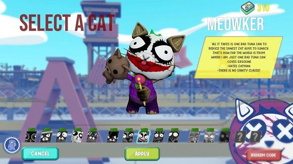 run-kitty-run-pc-screenshot-3