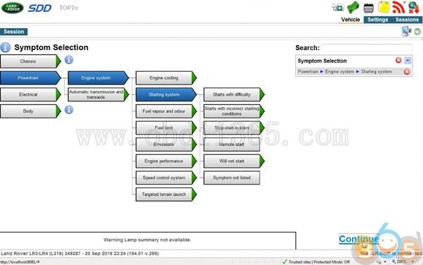 jlr-doip-vci-wifi-setting-17