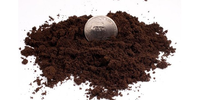 ekstra ince öğütülmüş kahve - www.kahvekafe.net