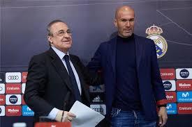 ريال مدريد يدرس خيار الإعارات
