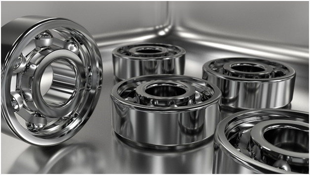 Global Bearings Market Latest Evolving Trends And Insights