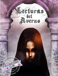CL Lecturas del Averno