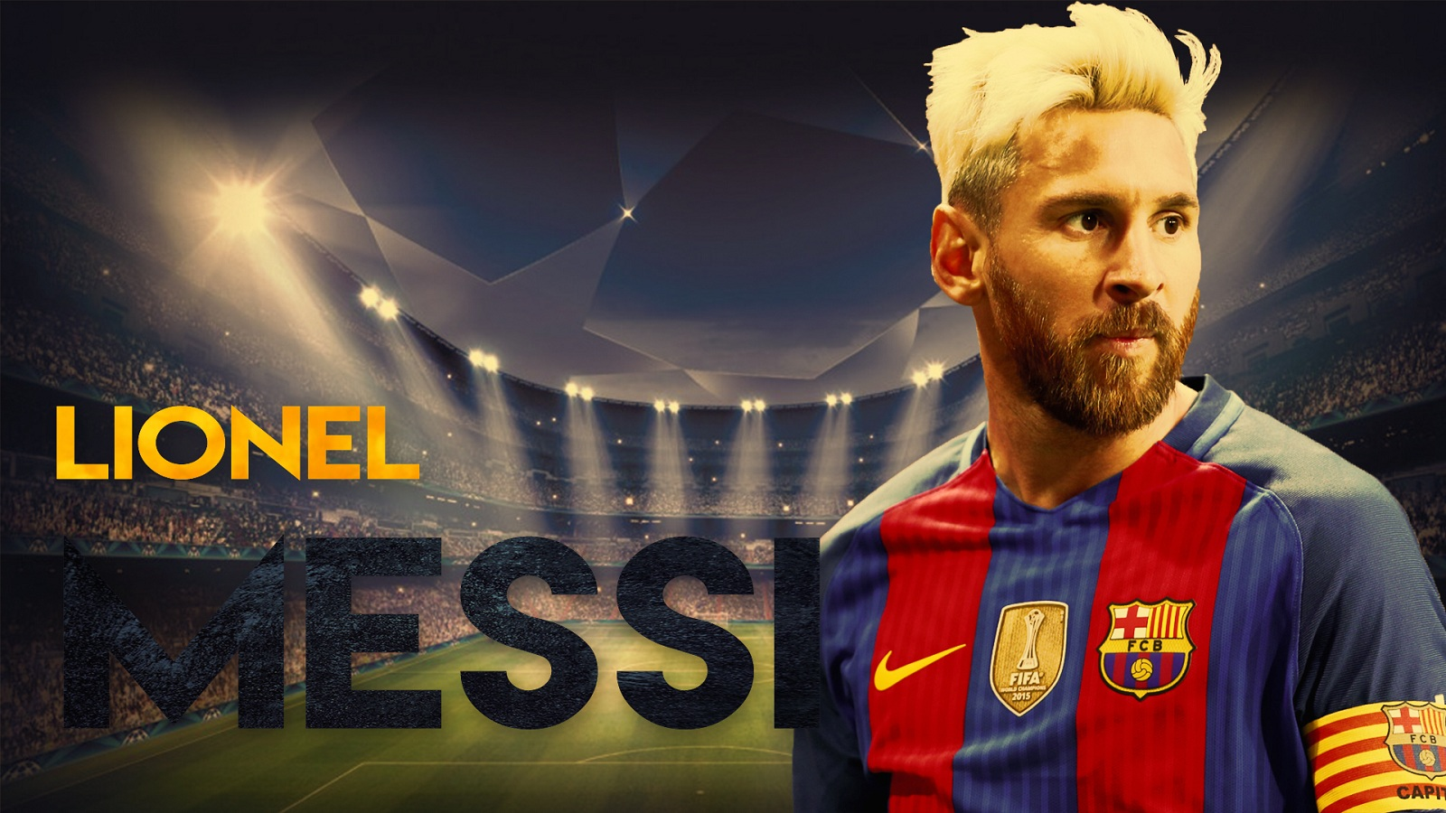 25 Lionel Messi Hd Wallpapers Wallpaperceiling