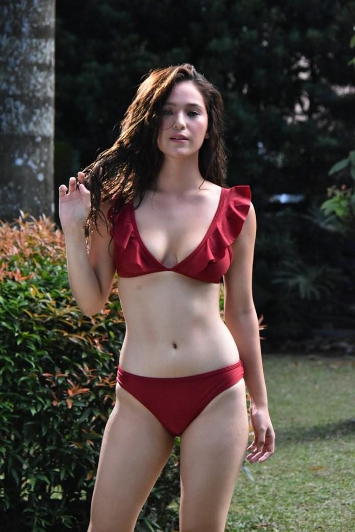 barbie imperial sexy bikini pics 01
