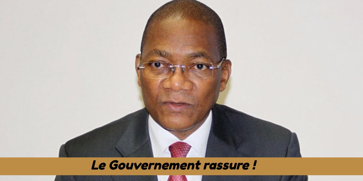 Projet de loi sur la presse : L'intention réelle du gouvernement ivoirien