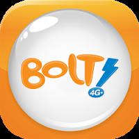 Aplikasi Bolt Injector untuk PRANK