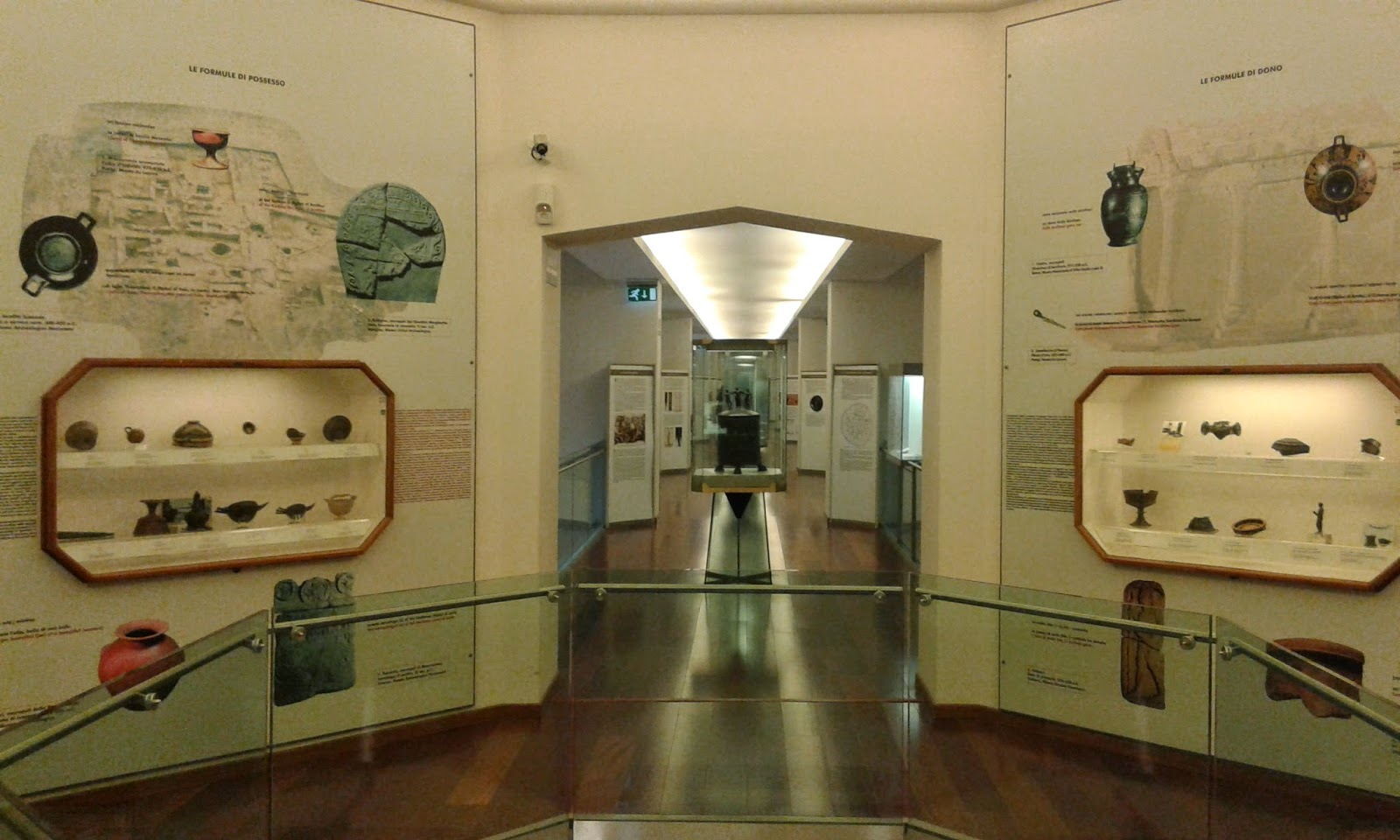 cultura, etruscos, museu, museu nacional etrusco, Villa Giulia, roma, itália,