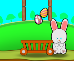 Easter-Rescue