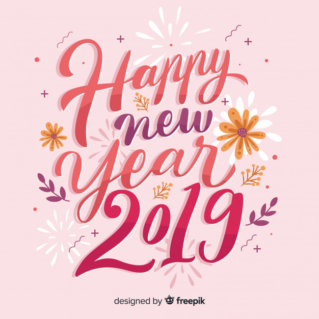 happy-new-year-images-2019-akhk