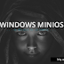 Sugerencias a seguir después de Instalar Windows MiniOS.