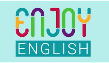 İngilizce Akıllı Tahta Sunumları | İndirmeden Kullanma