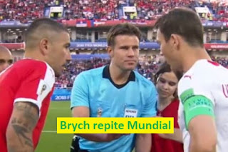 arbitros-futbol-Brych