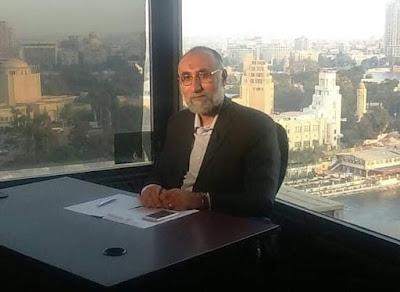لحظات حاسمة أمام تشكيل الحكومة اللبنانية الجديدة ..
