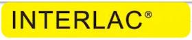 Logo interlac