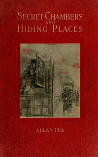 Secret-Chambers-and-Hiding-Places-Ebook-Allan-Fea