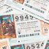 Razones por las que jamás deberías comprar la lotería