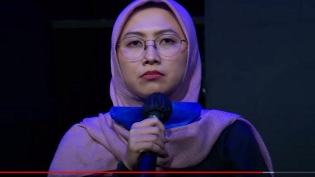 Dilecehkan saat Ikut TWK, Pegawai Perempuan KPK Melapor ke Komnas HAM