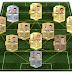 Seleção da 33ª rodada da Bundesliga - Chucrute FC / Alemanha FC