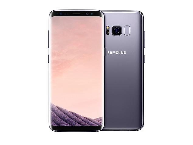 Samsung festive season 2017
