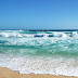Air Laut Asin Mengapa, Tau Gak Sih Air Laut Terasa Asin, Cari Tau Jawabannya