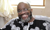FOLLOW MY FATHER'S FOOTSTEPS, I JOINED APC TO SUPPORT BUHARI,– OJUKWU JR.