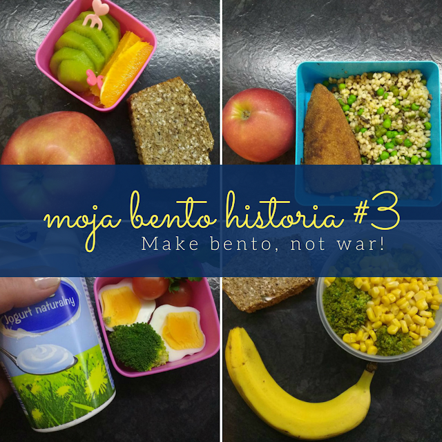 Bento co to takiego