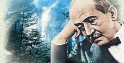 قصيدة يا جارة الوادي – أحمد شوقي