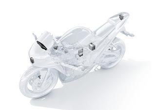Kawasaki-Advanced-Rider-Assistance-System-2
