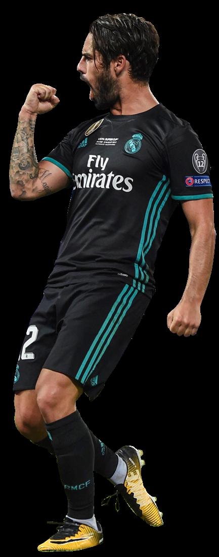 Tottenham vs Real Madrid Naikkan Status