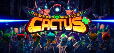 assault-android-cactus-plus-pc-cover-www.deca-games.com