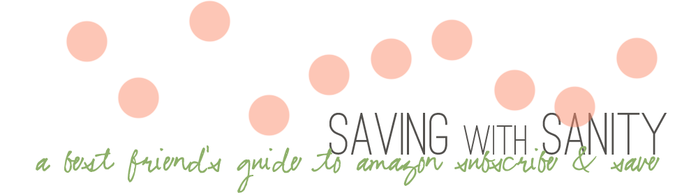 Saving With Sanity Best Nursing Cover For 1