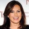 Mariska Hargitay Agent Contact, Booking Agent, Manager Contact, Booking Agency, Publicist Phone Number, Management Contact Info