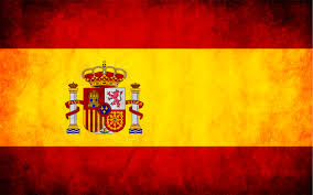 Spanish Grammar and Slang