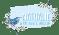 Blog lifestyle Le petit monde de NatieAK