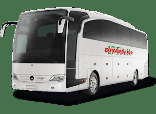 Star Diyarbakır En Sık Gittiği Otogarlar Haritada görmek için tıklayınız.  Otobüs Bileti Otobüs Firmaları Star Diyarbakır Star Diyarbakır Otobüs Bileti Star Diyarbakır İçin Yolcularımızın Son Yorumları