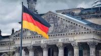 Σε μισή σελίδα η απάντηση της Γερμανίας για τις πολεμικές αξιώσεις
