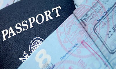 Student Visa Requirements