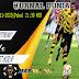 Prediksi Borussia Dortmund vs FC Koln , Sabtu 28 November 2020 Pukul 21.30 WIB